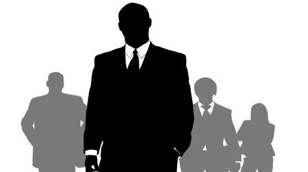 dirigente_azienda