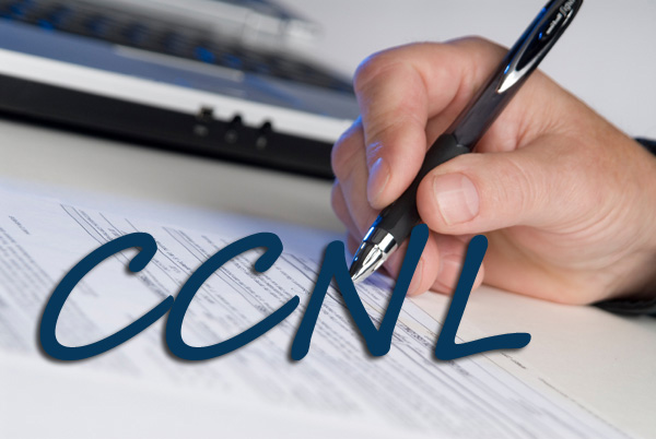 Ccnl.jpg.pagespeed.ce.j3TQL00bMY