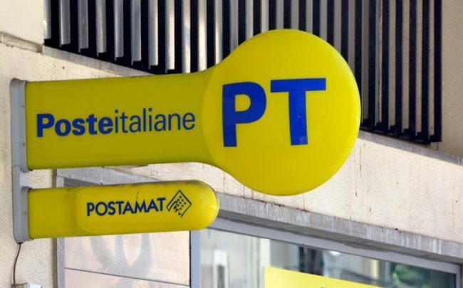 Poste-Italiane-assume-650x405